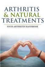 Arthritis and Natural Treatments